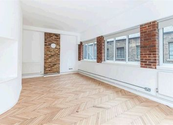 Thumbnail 2 bed flat to rent in Grove House, Tudor Grove, Victoria Park, London
