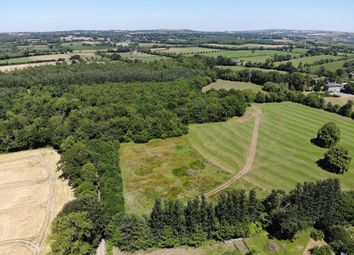 Thumbnail Property for sale in Mobarnane Wood, Fethard, Tipperary