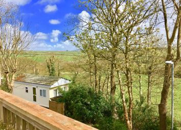 Thumbnail 2 bed bungalow for sale in Bell Lake, Camborne