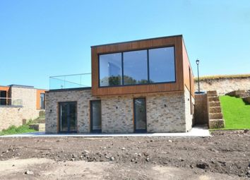 Thumbnail Detached house to rent in Spire View, Sunderland