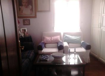 Thumbnail 3 bed apartment for sale in Central, Mlaga, Spain