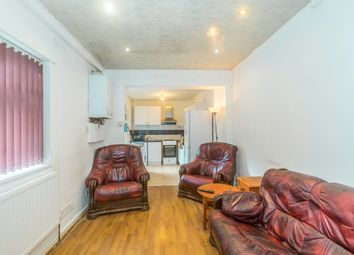 5 bed terraced house to rent in Braemar Road, Fallowfield, Manchester M14