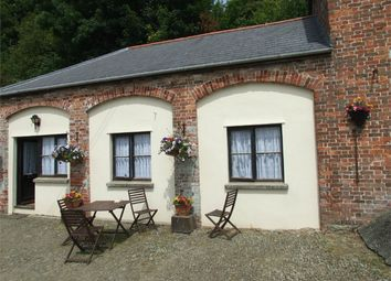 Thumbnail 2 bed cottage to rent in Bradiford, Barnstaple, Devon