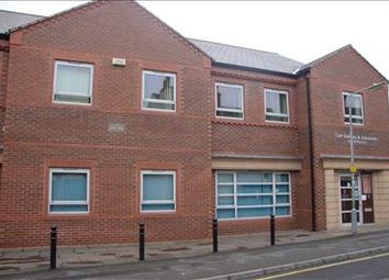 Thumbnail Office to let in Suite 2, 32 West Street, Retford