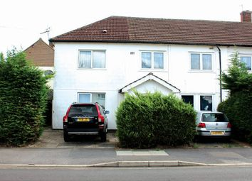 Thumbnail 5 bed block of flats for sale in Langton Road, Harrow