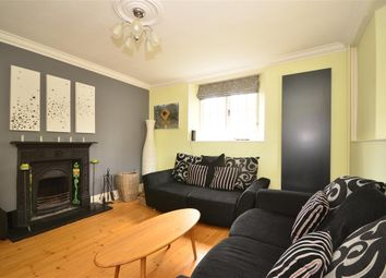 Thumbnail 3 bed detached house for sale in High Street, Lingfield, Surrey