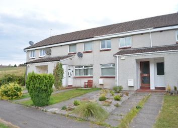 Thumbnail 1 bed flat for sale in Mclees Lane, Motherwell