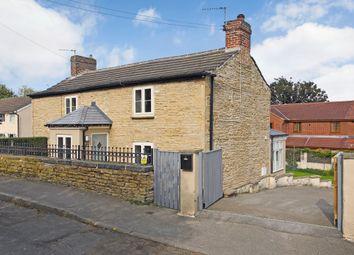 Moor Road, Stanley, Wakefield WF3
