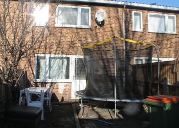 Thumbnail 2 bed terraced house for sale in Baron Walk, Canning Town