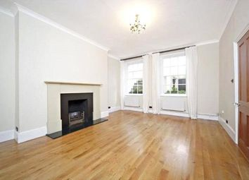 Thumbnail 2 bed flat to rent in Leinster Gardens, Bayswater