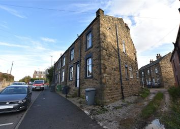 Thumbnail 3 bed terraced house to rent in Victoria Road, Morley, Leeds, West Yorkshire