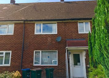 Thumbnail 3 bed terraced house for sale in John Rous Avenue, Coventry