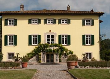 Thumbnail 8 bed villa for sale in Capannori, Lucca, Toscana