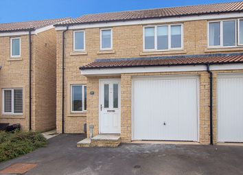 3 bed semi-detached house for sale in Buttercup Close, Frome BA11