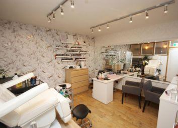 Thumbnail Retail premises to let in Wellington Terrace, Bayswater, London