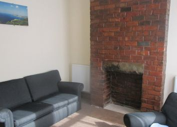 Thumbnail 4 bedroom terraced house to rent in Cross Green Lane, Cross Green, Leeds