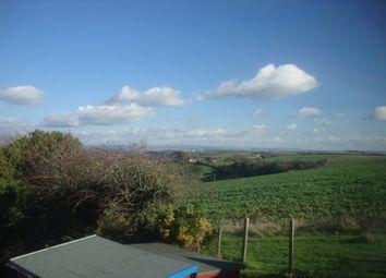 Thumbnail 3 bed property to rent in Ubena, Crafthole, Cornwall