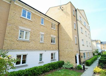 Thumbnail 2 bed flat to rent in Propelair Way, Colchester