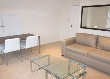 Thumbnail 1 bed property to rent in Amyand Park Road, St Margartes