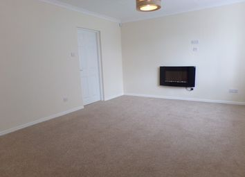 Thumbnail 2 bed property to rent in North Road, Darlington