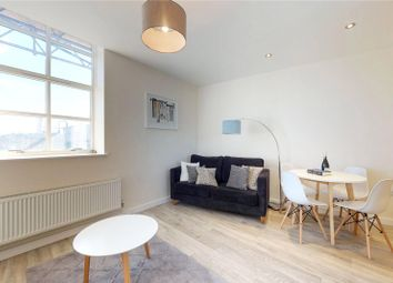Thumbnail 1 bed flat for sale in Tower House, Lewisham