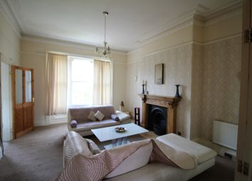 Thumbnail 2 bed flat to rent in Mowbray Close, Ashbrooke, Sunderland