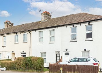 1 bed flat for sale in Coulsdon Road, Caterham CR3
