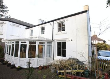 4 bed cottage for sale in Montgomery Hill, Frankby, Wirral CH48