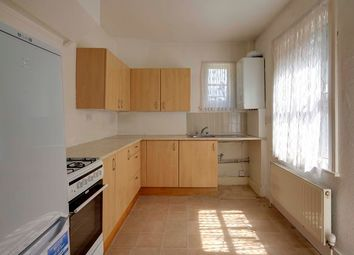 Thumbnail 2 bed terraced house to rent in Lopen Road, Edmonton