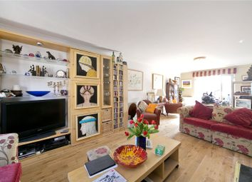 Thumbnail 3 bed property for sale in Royal Victor Place, Bow