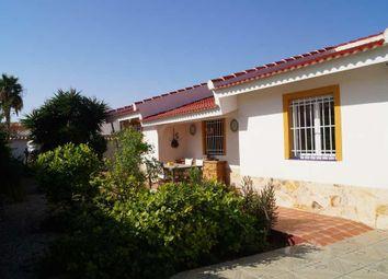 Thumbnail Villa for sale in Calle Renoir 03184, Torrevieja, Alicante