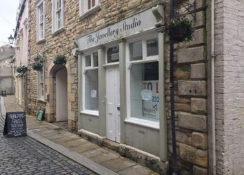 Thumbnail Retail premises to let in St Marys Chare, Hexham, Northumberland