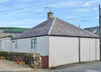 Thumbnail 2 bed bungalow for sale in Murray Place, Lamlash, Isle Of Arran