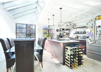 3 bed terraced house for sale in Anstey Road, Peckham Rye, London SE15