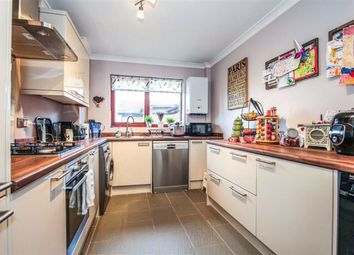 Thumbnail 2 bed flat for sale in Blyth Road, Bromley, Kent