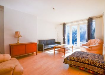 Thumbnail 5 bed property to rent in Birchmore Walk, London