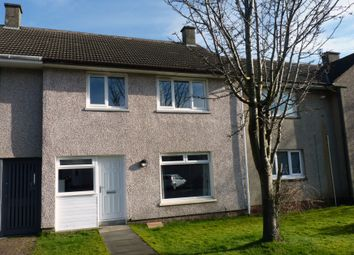 3 bed terraced house for sale in Elliot Crescent, Calderwood, East Kilbride G74