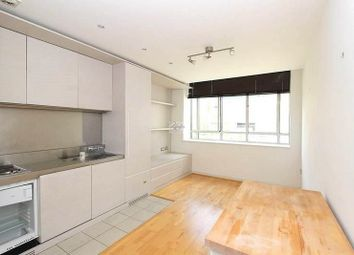 Thumbnail Studio for sale in Great West Road, Gwq, Brentford