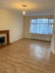 4 bed semi-detached house to rent in Atherton, Forest Gate E7