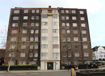 Thumbnail 1 bed flat for sale in Corner Fielde, Streatham Hill, Streatham