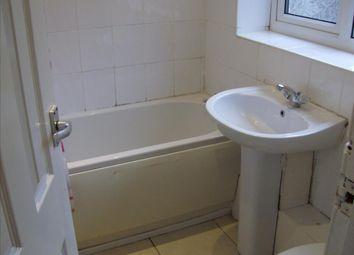 Thumbnail 3 bed flat to rent in Brighton Road, Bensham, Gateshead