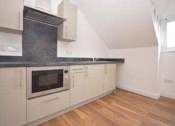 Thumbnail 1 bedroom flat to rent in Granville Road, Sheffield