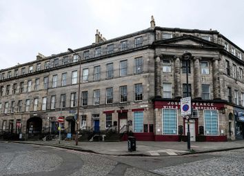 Thumbnail 3 bed flat for sale in 8/1 Montgomery Street, Edinburgh