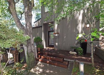 Thumbnail 4 bed property for sale in 1699 Happy Valley Road, Santa Rosa, Ca, 95409