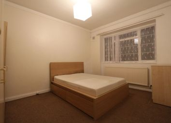Thumbnail 2 bed flat to rent in Hartington Court, Lansdowne Way, Stockwell
