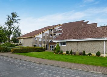 Thumbnail 3 bed property for sale in Fairhaven, Kirn, Dunoon