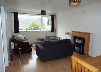 2 bed maisonette to rent in Lodge Hill Road, Selly Oak, Birmingham B29