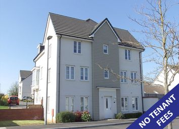 Thumbnail Room to rent in Rydon Place, Exeter