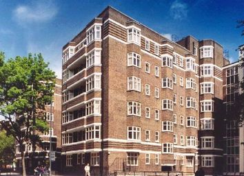 Thumbnail 2 bed flat to rent in Clare Court, Judd Street, London
