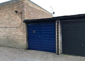 Thumbnail Parking/garage for sale in Bayview Road, Seasalter, Whitstable